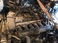 Двигатель Volvo XC90 3.2 рестайлинг за 550 000 тг. в Нур-Султан (Астана)
