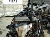Двигатель за 111 111 тг. в Алматы