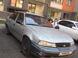 Daewoo Nexia 2007 года за 580 000 тг. в Алматы – фото 4