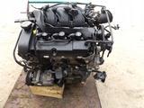 Двигатель AJ 3.0 L Mazda за 86 123 тг. в Алматы