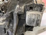 Блок управления дальная фара Mercedes benz w 222 s class… за 100 000 тг. в Алматы – фото 3