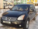 Nissan Rogue 2013 года за 6 000 000 тг. в Алматы