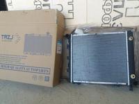 Радиатор за 20 000 тг. в Жанакорган