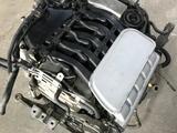 Двигатель Volkswagen AQN 2.3 VR5 из Японии за 300 000 тг. в Актау – фото 5