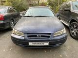 Toyota Camry 1997 года за 3 500 000 тг. в Алматы