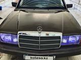 Mercedes-Benz 190 1993 года за 1 150 000 тг. в Актобе