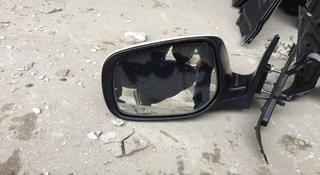 Боковой зеркал за 5 555 тг. в Шымкент