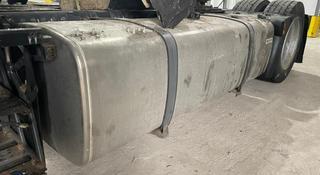 Топливные баки для грузовиков в Нур-Султан (Астана)