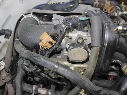 Двигатель DAIHATSU EF-DEM Контрактный| за 195 500 тг. в Кемерово – фото 10