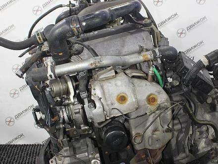 Двигатель DAIHATSU EF-DEM Контрактный| за 195 500 тг. в Кемерово – фото 2