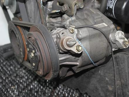 Двигатель DAIHATSU EF-DEM Контрактный| за 195 500 тг. в Кемерово – фото 6
