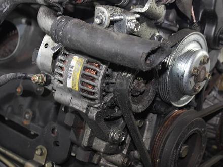 Двигатель DAIHATSU EF-DEM Контрактный| за 195 500 тг. в Кемерово – фото 8