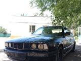 BMW 525 1989 года за 600 000 тг. в Узынагаш