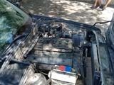 BMW 525 1989 года за 600 000 тг. в Узынагаш – фото 3