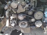 Двигатель за 200 000 тг. в Тараз