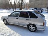 ВАЗ (Lada) 2114 (хэтчбек) 2006 года за 800 000 тг. в Кокшетау