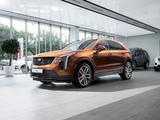 Cadillac XT4 Sport 2021 года за 24 000 000 тг. в Уральск