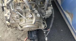 Chevrolet Cruze привод за 45 000 тг. в Алматы