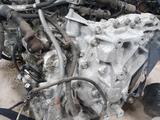 Акпп Nissan Teana J32 Xtronic-CVT из Японии за 350 000 тг. в Павлодар