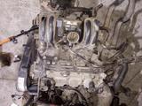 Двигатель volkswagen polo за 1 000 тг. в Талдыкорган