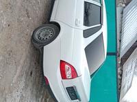 ВАЗ (Lada) 2170 (седан) 2013 года за 1 900 000 тг. в Семей