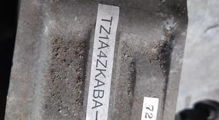Коробка Субару Легаси 1998-2003 (ланкастер) за 130 000 тг. в Алматы