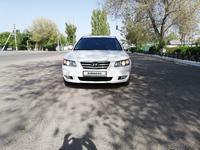 Hyundai Sonata 2006 года за 3 700 000 тг. в Алматы