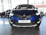 Renault Kaptur 2020 года за 11 022 300 тг. в Атырау – фото 3
