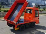 Unimog  СЭГЗ 2020 года за 6 700 000 тг. в Алматы