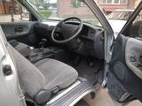 Toyota Lite Ace 1992 года за 1 500 000 тг. в Алматы – фото 4