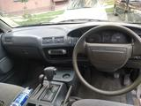 Toyota Lite Ace 1992 года за 1 500 000 тг. в Алматы – фото 5