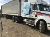 Freightliner 2002 года за 11 500 000 тг. в Уральск – фото 5