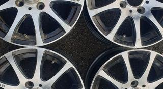 Комплект диски R13 за 45 000 тг. в Алматы