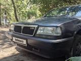Lancia Thema 1991 года за 1 500 000 тг. в Алматы