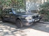 Lancia Thema 1991 года за 1 500 000 тг. в Алматы – фото 3