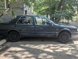 Lancia Thema 1991 года за 1 500 000 тг. в Алматы – фото 4