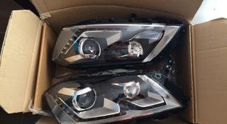 Фара VW Passat b7 ксенон Led новая за 210 000 тг. в Алматы