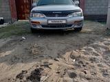 Toyota Camry 1994 года за 1 560 000 тг. в Талдыкорган