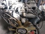Двигатель и кпп на Кия Соренто за 100 000 тг. в Актау