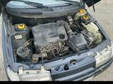 ВАЗ (Lada) 2111 (универсал) 2006 года за 800 000 тг. в Семей – фото 5