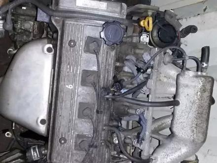 Toyota Corolla Spacio за 160 000 тг. в Алматы – фото 2