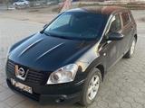 Nissan Qashqai 2007 года за 3 800 000 тг. в Степногорск