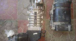 Компрессор нагнетатель воздуха на 1.4Cav за 50 000 тг. в Алматы