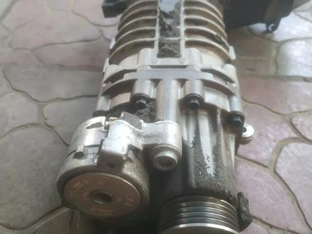 Компрессор нагнетатель воздуха на 1.4Cav за 50 000 тг. в Алматы – фото 3