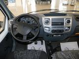 ГАЗ ГАЗель 322173 2021 года за 9 532 000 тг. в Шымкент – фото 5