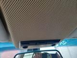 Потолок BMW e38 за 30 000 тг. в Алматы