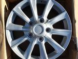 Диски R18 (5 150) Lexus новые диски за 138 000 тг. в Алматы