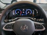 Volkswagen Polo Exclusive 2021 года за 9 996 600 тг. в Уральск – фото 3