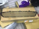 Решетка радиатора Lexus IS250 06- за 20 000 тг. в Актау – фото 2