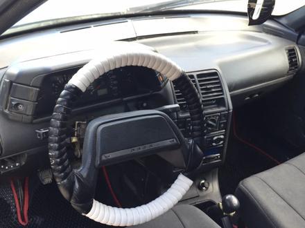 ВАЗ (Lada) 2110 (седан) 2001 года за 500 000 тг. в Атырау – фото 10